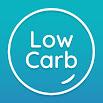 Low Carb Rezept des Tages 2.4.8