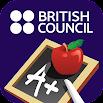 LearnEnglish Grammar (UK edition) 3.11.0