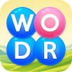 Word Serenity - Free Word Games and Word Puzzles 2.3.3