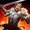 Reign of Empires - Nation Domination & Eternal War 2.5.1