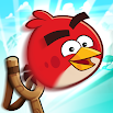 Angry Birds Friends 9.8.0