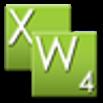 CrossWords 4.4.172