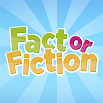 Fact Or Fiction - Knowledge Quiz Game Free 1.41