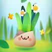 Pocket Plants - Idle Garden, Grow Plant Games 2.6.14