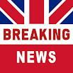 UK Breaking News & Local UK News For Free 10.6.11