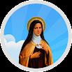 Oração de Santa Terezinha 1.8