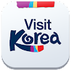 Visit Korea : Official Guide 5.1.5