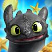Dragons: Titan Uprising 1.16.7