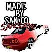 Sansuryo 1.9.0