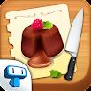 Cookbook Master - Master Your Chef Skills! 1.4.8