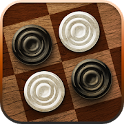 Jamaican Checkers 1.11