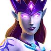 Legendary Heroes MOBA Offline 3.0.68