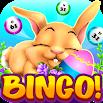 Easter Bunny Bingo 7.20.0