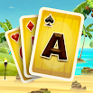 Solitaire TriPeaks: Play Free Solitaire Card Games 7.8.1.76369