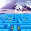 3D Maze 1.0.8