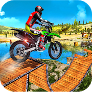 Motorcycle Racer Bike Games - Bike Race New Games 2.0