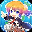 Virtual Japan Travel 1.4.0