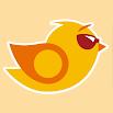Birdie Mobile 1.78.1