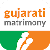GujaratiMatrimony® - Trusted Matrimony, Shaadi App