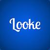 Looke 5.20.9
