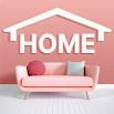 Dream Home – House & Interior Design Makeover Game 1.1.32