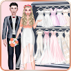 Chic Wedding Salon 1.1.2