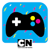 Cartoon Network GameBox - Free games every month 2.0.70