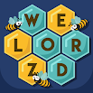Word Search - Word games for free 1.5.1