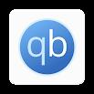 qBittorrent Controller 4.9.0