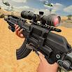 Elite New Sniper Shooting – OG Free Shooting Games 1.6