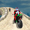 Hill Top Bike Racing 2.4