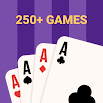 Solitaire Free Pack 16.5.0.RC-GP-Free(1603051)