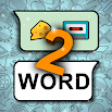 Pics 2 Words - A Free Infinity Search Puzzle Game 2.3.0