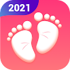 Ovulation Calendar & Fertility 1.025.26