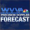 WVVA Weather 5.1.202