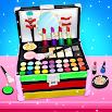 Makeup Kit- Dress up and makeup games for girls 4.5.60