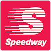 Speedway Fuel & Speedy Rewards 6.0 and up