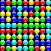 Bubble Poke™ 3.0.5