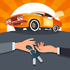 Used Car Dealer Tycoon 1.9.6