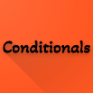 ENGLISH CONDITIONAL SENTENCES 5.5