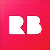 Redbubble 2.2.6