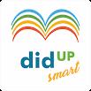 Argo didUP Smart 1.9.1