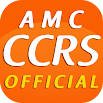 AMC CCRS Official 1.15
