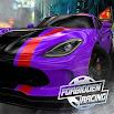 Forbidden Racing 0.6.10