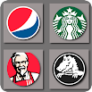 Logo Quiz: Guess the Brand 1.0.6
