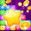 Pop Magic Star - Free Rewards 2.0.2