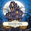 Mahjong Mystery Adventure: Monster Mania 1.0.49