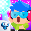 Epic Party Clicker - Throw Epic Dance Parties! 2.14.9