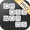 CrossWords 10 Pro 1.0.117