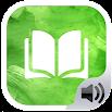 Biblia Reina Valera gratis completa sin internet 3.0